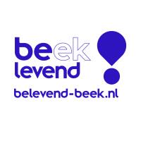 Belevend Beek