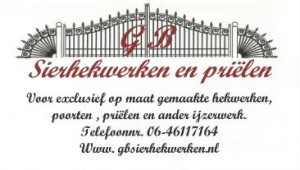 gb_sierhekwerk
