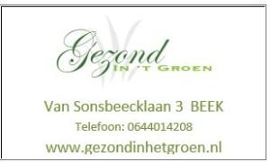 gezond_in_het_groen