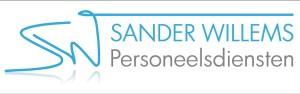 sander_willems
