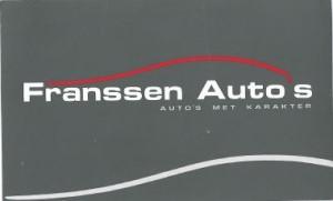franssen_autos