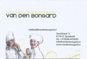 logo-bakkerij-van-den-bongard-3