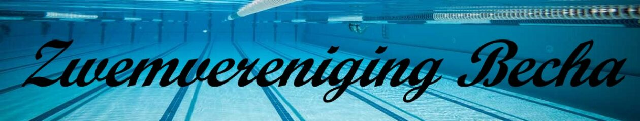 Zwemvereniging Becha