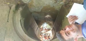 8 tunnel